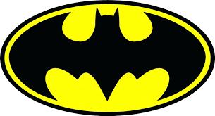 articles superman emblem coloring pages tag superman logo