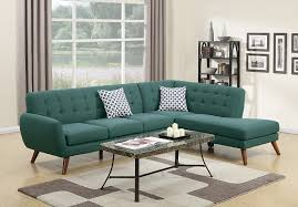 Contemporary Living Room Tables by Furniture Antique Round Coffee Table French Style Coffee Table