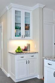 white washed oak kitchen cabinets white wooden kitchen cabinet white kitchen cabinets ice white shaker