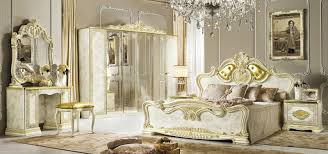 12 awesome tuscan bedroom designs ideas that make you sleep more croscill tuscan bedroom