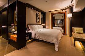 Rose Wood Bed Designs The Rosewood Hotel Contemporary Elegance In Beijing U2014 No Destinations