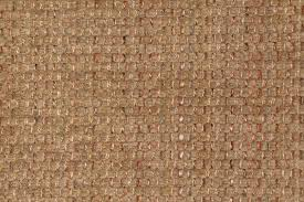 Textured Chenille Upholstery Fabric Yards Robert Allen Keaton Chenille Upholstery Fabric In Mushroom