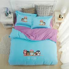 Girls Bedding Queen Size by Compare Prices On Bedding Queen Size Online Shopping Buy Low