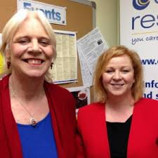 seconds of summer a team mp mp seeks greater carer recognition judithcummins org uk