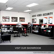 lexus dealership victorville ca vip tint and audio 47 photos u0026 15 reviews auto glass services