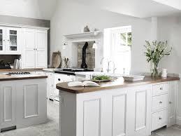 neptune kitchen furniture lifestyle neptune s white kitchen is a moment