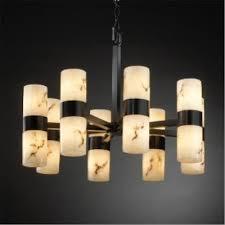 up down lighting chandelier justice design fal 8754 dakota 16 up down light 1 tier chandelier