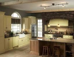 track pendant lights kitchen track lighting for kitchen ceiling kitchen lighting free online home