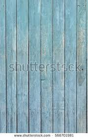 blue barn wooden wall planking vertical stock photo 566701981