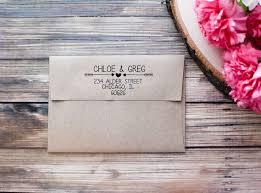 wedding invitations return address return address st for wedding invitations oxsvitation