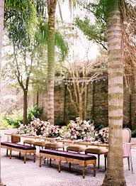 new orleans wedding historic new orleans wedding venue the monastery 100 layer cake