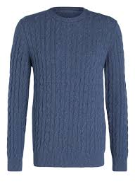 designer strickjacken bester preis verkauf barbour herren pullover strickjacken
