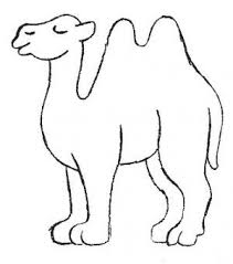 rich young ruler coloring page 10 best camels coloring book images on pinterest coloring books