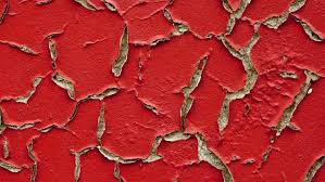 bathroom paint peeling off walls why does paint peel off walls reference com