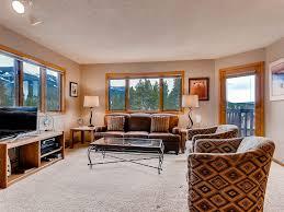 woods manor 301a condo breckenridge colorado vacation rental