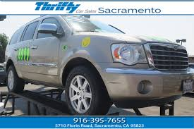 lexus of sacramento jobs thrifty car sales sacramento buy used cars research inventory