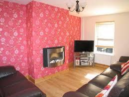 Living Room Furniture Belfast by 5 Hornby Crescent Albertbridge Road Belfast Ulster Property Sales