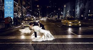 wedding photographer chicago fresh chicago wedding photographers adorable creative photographer