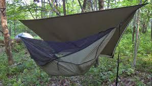 hammock camping part i advantages u0026 disadvantages versus ground