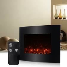 Electric Wall Mounted Fireplace Electric Wall Mount Fireplace Heater Dact Us