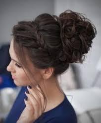 Hochsteckfrisurenen Lange Haare Zum Nachmachen by Schönsten Abschlussball Hochsteckfrisuren Für Lange Haare Nisha
