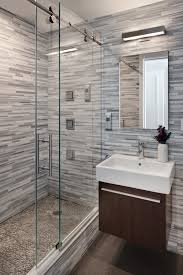 Bathroom Mirror Cost Frameless Shower Door Cost Bathroom Contemporary With Hand Shower