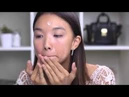 Makeup Emk primer101 emk