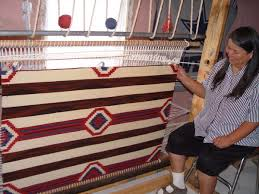 click here to view the history on this weaving kilim weaving 1
