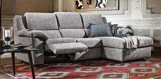 divani e sofa prezzi thecreativescientist