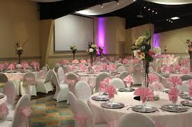 party reception halls banquet halls houston tx azul reception