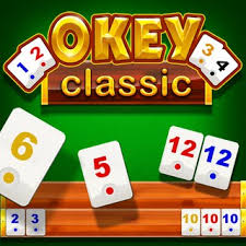 Home Design Games Agame Okey Classic Free Online Games At Agame Com