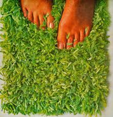 70 u0027s green shag carpet rugs undeniebly elegant