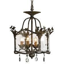 Flush Mount Chandeliers by Currey Company Lighting Zara Flush Mount Small 9979 Free Shipping