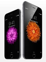 iphone 6 black friday sale apple inc aapl iphone 6 black friday deals