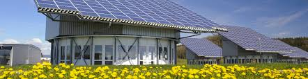 renewable energy powered system epsilon innovation