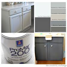 For The Bathroom Sherwin Williams The Power Of Paint On Budget Room Revamps