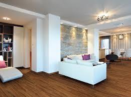 carpet flooring window coverings bend redmond albany eugene