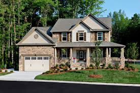 drees home floor plans the top 3 best selling floor plans in raleigh drees homes