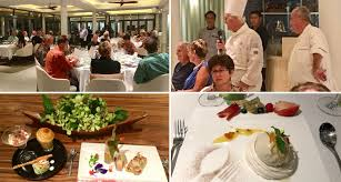 grand chef cuisine window on phuket phuket events phuket activities dining property