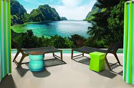 Indoor And Outdoor Furniture by Our Most Adventurous Outdoor Living Furniture Collections