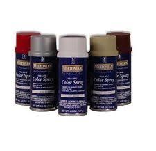Marine Vinyl Spray Paint - vinyl paint automotive tools u0026 supplies ebay