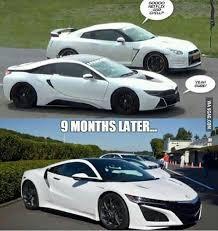Slammed Car Memes - haha carmemes nissan bmw acura funny carswithoutlimits