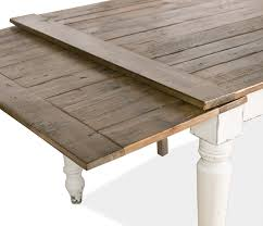 Dining Table With Extension Wonderful Dining Table Extendable Design Ideas 2017 2018 Pinterest