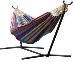 the best camping hammocks for sale u0026 hammock stands vuthasurf