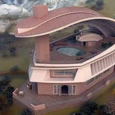 amazing house designs unusual house intriguing houses buildings pinterest