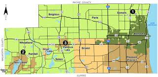 kenosha map locations hours kenosha county wi official website