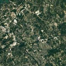lake lanier map lake lanier vista map united states satellite maps