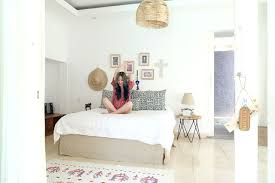 airbnb versi indonesia nice short stay at casa ocean view airbnb in canggu bali elle and