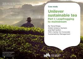 Buy research papers online cheap unilever case analysis     September
