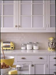 Mahogany Kitchen Cabinet Doors Mahogany Wood Alpine Madison Door Frosted Glass Kitchen Cabinet